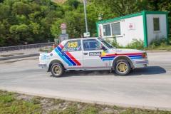 Fanda-3