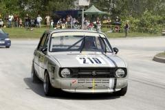 Petr-2