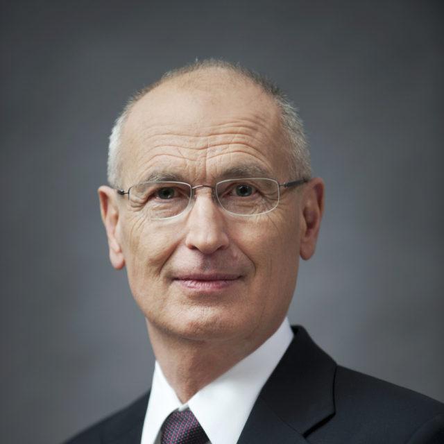Martin Foukal